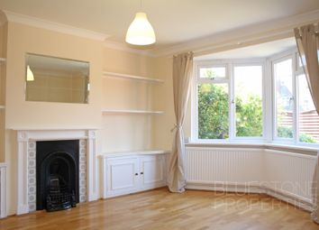 Thumbnail 3 bed terraced house to rent in St Ann's Hill, Earlsfield/Wandsworth