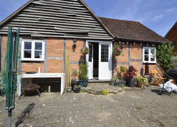 Thumbnail 4 bedroom detached house to rent in Horley Row, Horley, Surrey