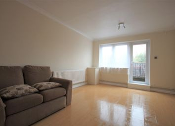 Thumbnail 1 bed flat for sale in Chandlers House, Old London Road, Kingston Upon Thames, Surrey