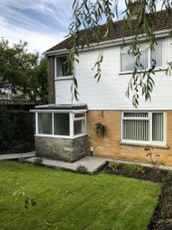 Thumbnail 3 bed semi-detached house for sale in Parkwood, Gowerton