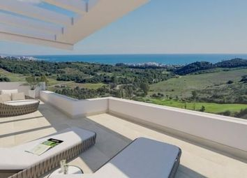 Thumbnail 3 bed apartment for sale in Málaga, Estepona, Spain