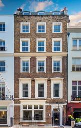 Thumbnail Office to let in Albemarle Street, Mayfair