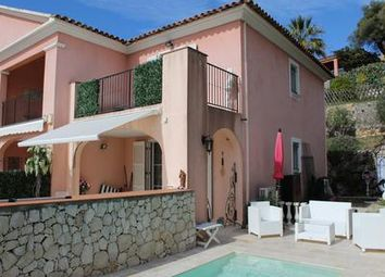 Thumbnail 2 bed villa for sale in Villeneuve-Loubet, Alpes-Maritimes, France
