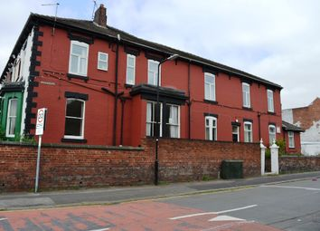Thumbnail 13 bed semi-detached house for sale in 163 College Road, Rotherham