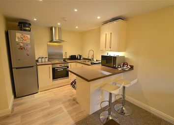 Thumbnail 1 bedroom flat to rent in Radcliffe Road, West Bridgford, Nottingham