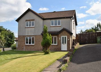 Thumbnail 2 bed semi-detached house to rent in Berkeley Grange, Carlisle