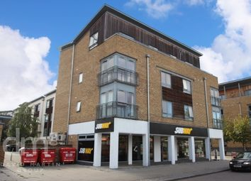 2 bed flat for sale in Quayside Drive, Colchester CO2