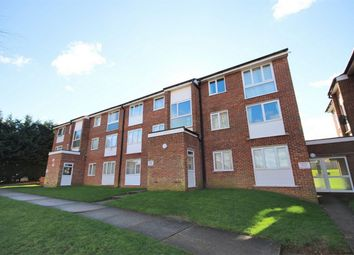 Thumbnail 2 bed flat for sale in Falkland Court, Braintree, Essex
