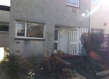 Thumbnail 3 bed terraced house to rent in Woodlands Street, Milngavie, Glasgow