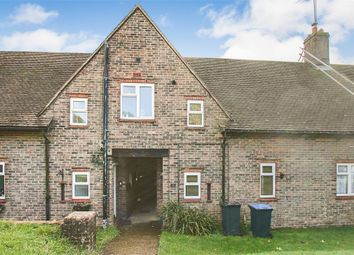 Thumbnail 2 bed terraced house for sale in Copyhold Road, East Grinstead, West Sussex