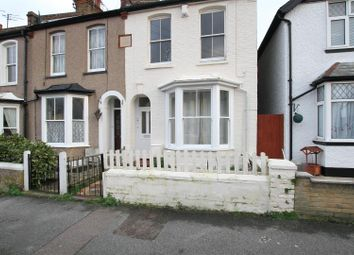 Thumbnail 1 bedroom flat to rent in Gordon Road, Herne Bay