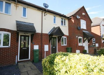 Thumbnail 1 bedroom property to rent in Sorrell Drive, Newport Pagnell