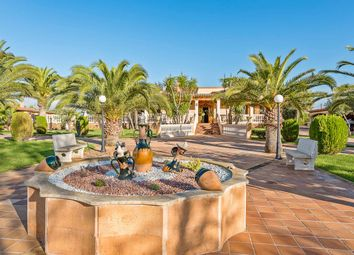 Thumbnail 3 bed country house for sale in Palma De Mallorca, Balearic Islands, Spain