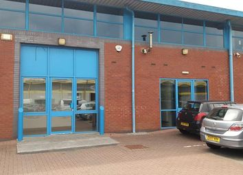 Thumbnail Office to let in 11B The Courtyard, Darcy Business Park, Llandarcy, Neath, Neath Port Talbot