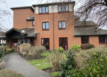 Lawnsmead Gardens, Newport Pagnell MK16. 1 bed flat for sale