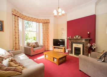 Thumbnail 5 bed end terrace house for sale in Abbey Road, Barrow-In-Furness