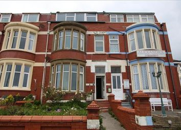 Thumbnail 7 bed property for sale in Willshaw Road, Blackpool