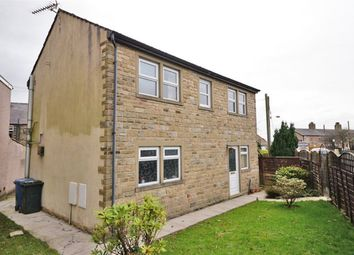 Thumbnail 3 bed detached house to rent in East View, Hellifield, Skipton