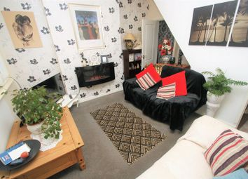 Thumbnail 2 bed terraced house for sale in Harford Street, Middlesbrough
