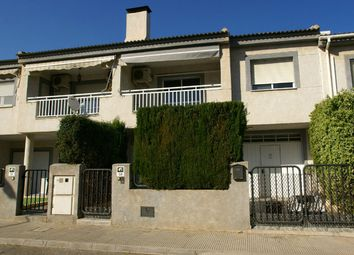 Thumbnail 3 bed town house for sale in Spain, Murcia, San Javier