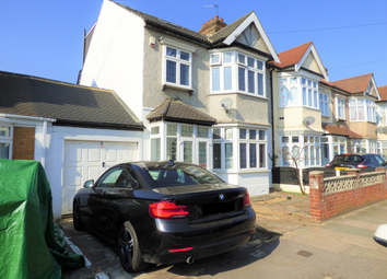 Talbot Gardens, Ilford IG3. 5 bed terraced house