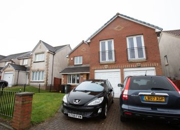 5 bed detached house for sale in Charleston View, Aberdeen AB12