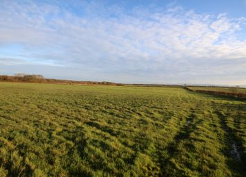 Thumbnail Land for sale in Land At Newton Arlosh Lot 2, Wigton