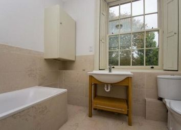 Thumbnail 2 bedroom flat to rent in The Manor Old Melton Road, Nottingham