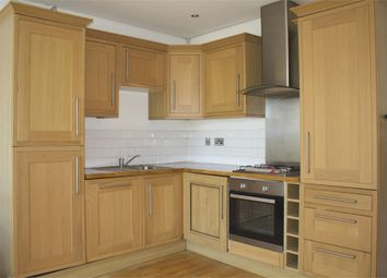 Thumbnail 5 bed flat to rent in Church Lane, Tooting Bec, England