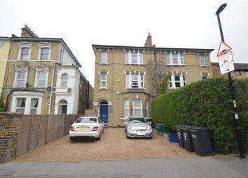 Thumbnail 2 bed flat to rent in Woodside Green, Woodside, Croydon
