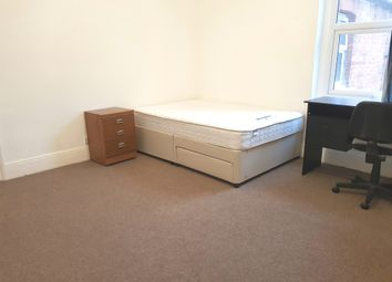 Room to rent in Berkeley Road, London N8