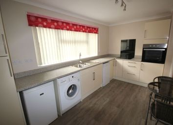 Thumbnail 2 bed bungalow for sale in Pine Road, Thorpe St Andrew, Norwich