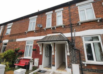 Thumbnail 1 bedroom flat to rent in Brookfield Terrace, Hazel Grove, Stockport