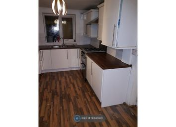 3 bed semi-detached house to rent in Ascot Avenue, Stretford, Manchester M32