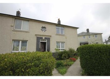 Thumbnail 2 bed flat for sale in Anderson Road, Woodside, Aberdeen