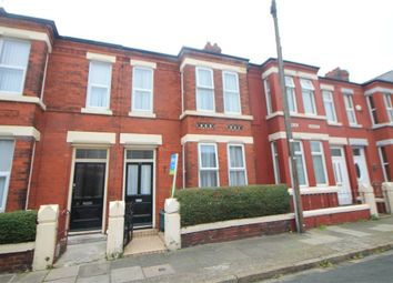 Thumbnail 3 bedroom terraced house for sale in Evered Avenue, Walton, Liverpool, Merseyside