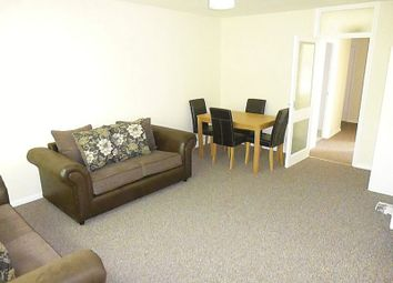 Thumbnail 2 bed flat to rent in Pine Tree Close, Hounslow