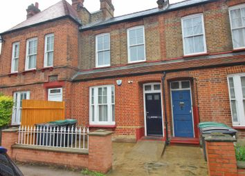 1 bed maisonette for sale in Salisbury Road, London N22