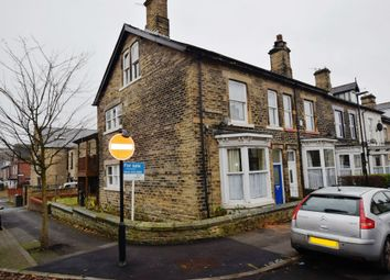 Thumbnail 4 bed maisonette for sale in Gatefield Road, Sheffield, South Yorkshire