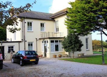 Thumbnail 4 bedroom detached house for sale in Copper Lane, Redruth
