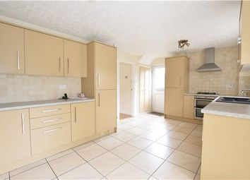 Thumbnail 3 bedroom end terrace house for sale in Priors Forge, Oxford