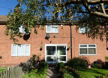 Thumbnail 3 bed terraced house for sale in Rectory Grove, Birmingham, West Midlands