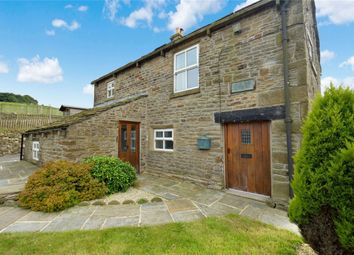 Thumbnail 3 bedroom detached house to rent in Clayton Fold Farm, Kettleshulme, High Peak, Cheshire