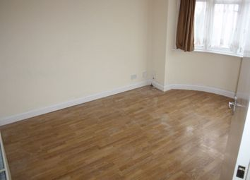 Thumbnail 1 bed flat to rent in Merlin Crescent, Edgware, Middlesex, UK