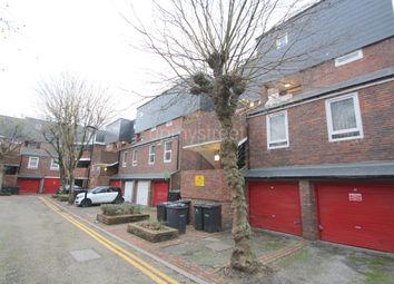 Thumbnail Room to rent in Reedham Close, Tottenham Hale