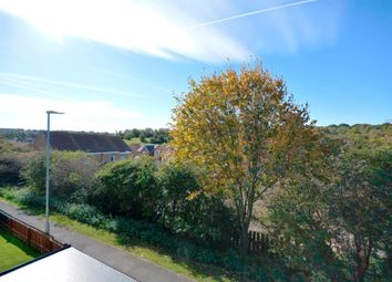 Thumbnail 3 bed terraced house for sale in Derwent Close, Sacriston, Durham