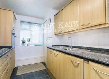3 bed flat to rent in Great Dover Street, London SE1