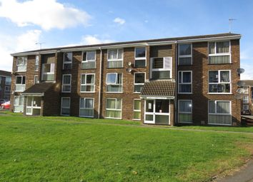 Thumbnail 2 bed property for sale in The Mall, Dunstable