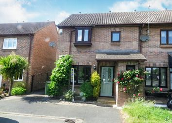 3 bed semi-detached house for sale in Linley Court, Norton, Stockton-On-Tees TS20