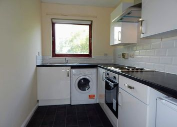 Thumbnail 2 bed flat to rent in 8 Leyden Court, Maryhill, Glasgow